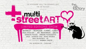 multistreet-art